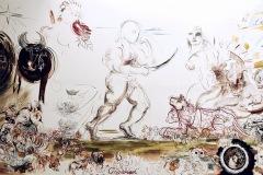 G-Edward-Mirza-Oil-on-Canvas-5-x-2point2-metres-copyilgamesh