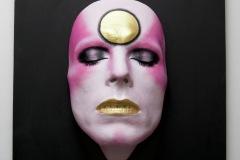 Bowie-Kabuki-1