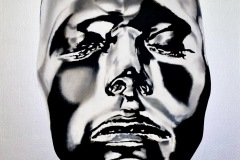 Silver-Bowie-Mask-1