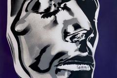 maskspraystencilpainting_BlueVelvet_storeres-1_grande
